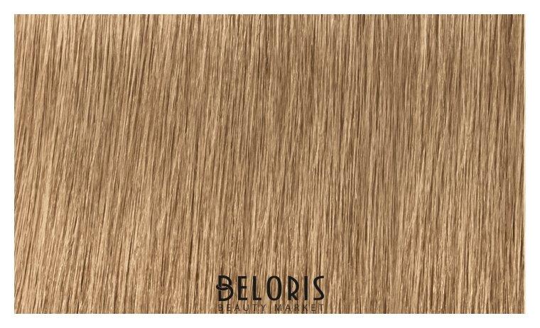 Купить со скидкой Крем для волос Indola