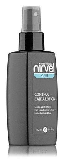 Лосьон-комплекс против выпадения волос Hair Loss Control Lotion  Nirvel