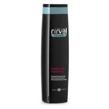 Шампунь для окрашенных волос Nirvel Care