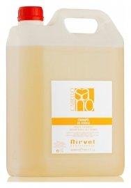 Шампунь для глубокого очищения Shampoo Herbal