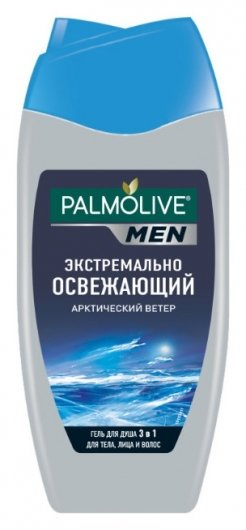 250мл   Palmolive