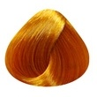 Стойкая крем-краска Тон 0/33 Интенсивный золотистый микстон