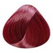 Стойкая крем-краска Тон 0/65 Фиолетово-красный микстон