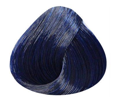 Тон 0/88 Интенсивно-синий микстон  Londa Professional