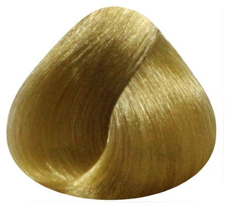 Тон 10/0 Яркий блонд  Londa Professional