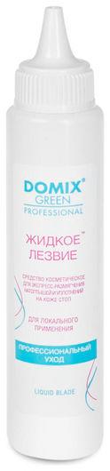 70 мл  Domix Green Professional