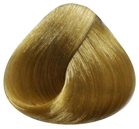 Тон 9/0 Очень светлый блонд  Londa Professional
