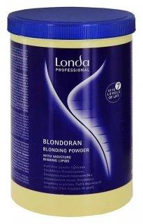 """Препарат для интенсивного осветления волос """"Blondoran Power"""""""