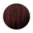 """Крем-краска для волос """"Illumina Colour"""" Тон 5/35 Светло-коричневый золотисто-махагоновый"""