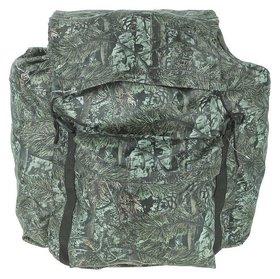 Рюкзак «Тип-2» 40 л
