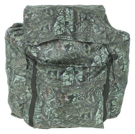 Рюкзак «Тип-2» 40 л  NNB