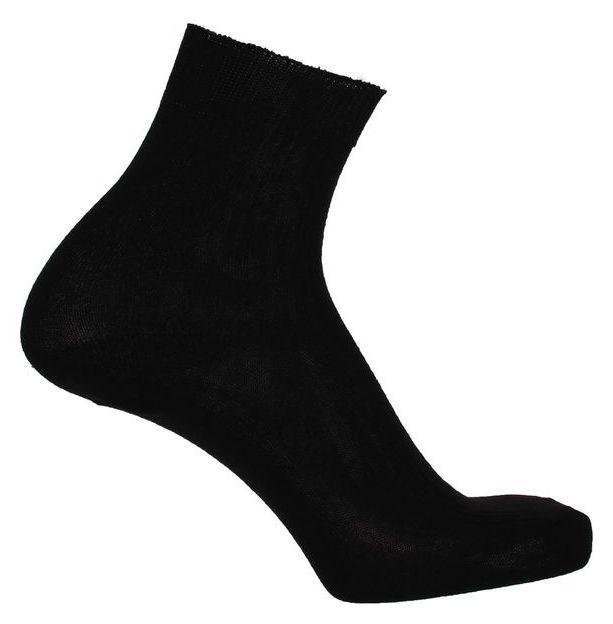 Носки мужские, размер 25  Комфорт+