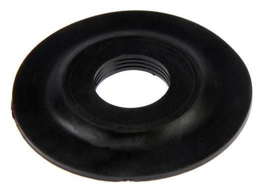 """Мембрана донного клапана """"РБМ"""" кв-16.1, КВ - 5.1, D=69 X 22 мм  РБМ"""