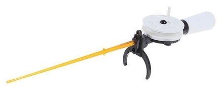 Удочка зимняя «Модерн», М50 - М, короткая ручка  Пирс