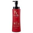 Шампунь для волос Oriental Premium 600 мл