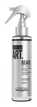Спрей для волос текстурирующий с минералами соли Beach Waves  L'oreal Professionnel
