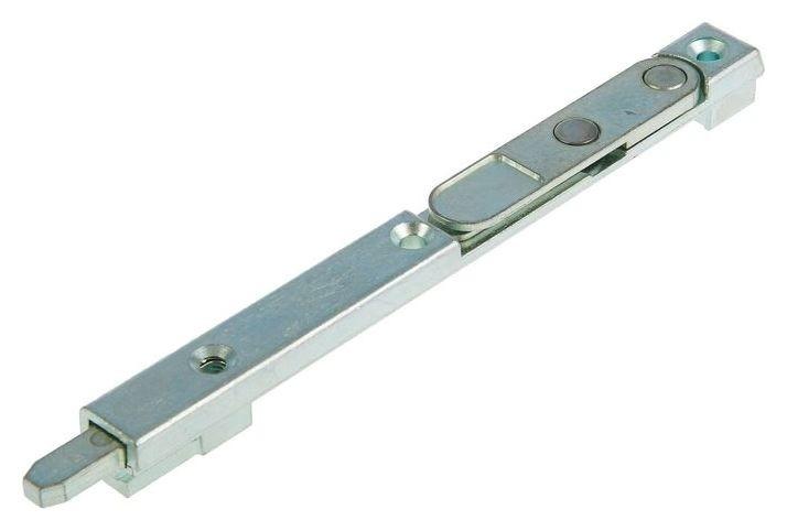 Шпингалет для пластиковых дверей  NNB
