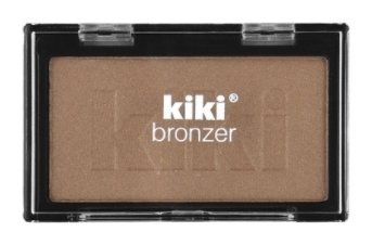 Бронзер для лица   Kiki