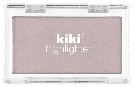 Хайлайтер для лица Highlighter  Kiki