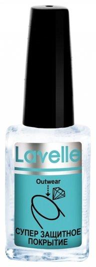 Покрытие для ногтей защитное Outwear  Lavelle