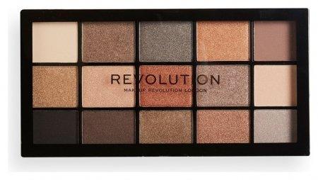 Тон Iconic 2.0  Makeup Revolution