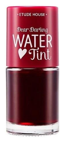 Тинт для губ Dear Darling Water Tint №01 Cherry Ade  Etude House