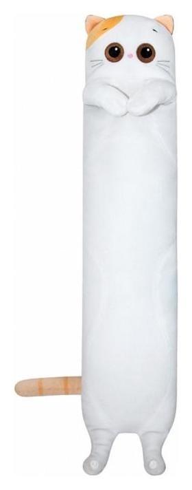 Мягкая игрушка «Дорожная подушка лили», 60 см  Басик и Ко