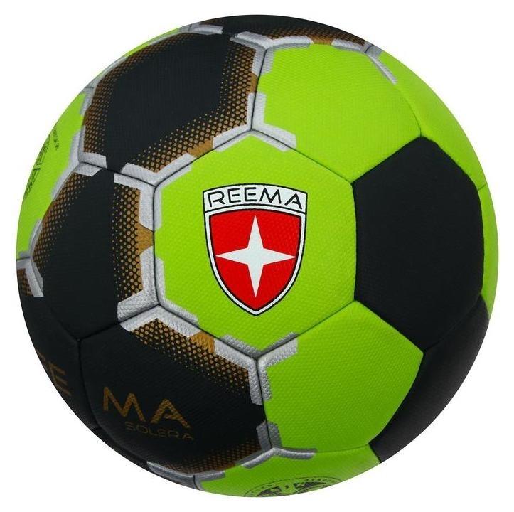 Гандбольный мяч Reema Ace, размер 0, машинная сшивка NNB