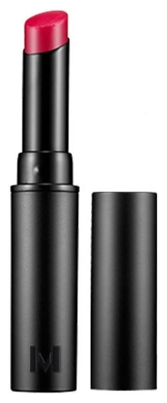 Тинт-бальзам для губ Correct Combo Tinted Lip Balm  Mizon