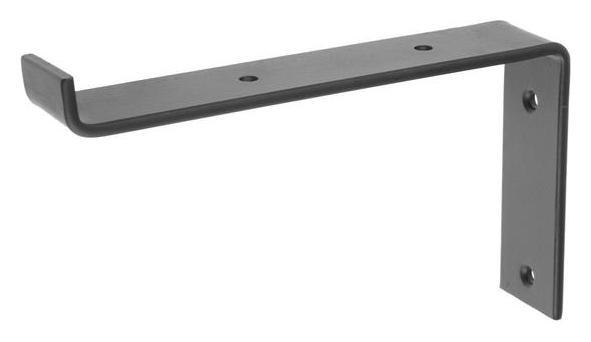 Кронштейн Loft 200 мод.1, черный NNB