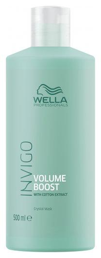1000 мл  Wella Professional