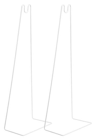 Подставка металлическая для светильника Uli-p Uniel, Ip20, 500х105х205 мм Uniel