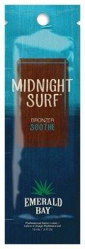 Midnight Surf крем для загара в солярии