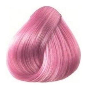 Тон 52 Pink Fizz  Kaaral