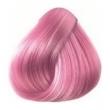 Полуперманентный краситель Тон 52 Pink Fizz