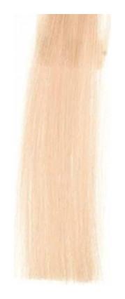 Перманентный краситель для волос Maraes Тон 11.0 Экстра-светлый блондин натуральный