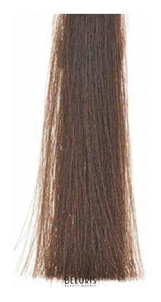 Купить Краска для волос Kaaral, Перманентный краситель для волос Maraes , Италия, Тон 5.18 светло-каштановый пепельно-коричневый