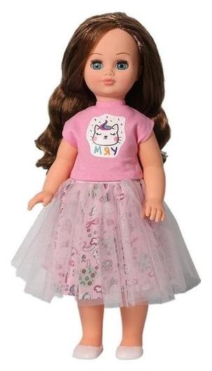 Кукла «Лиза модница 1», 42 см  Весна