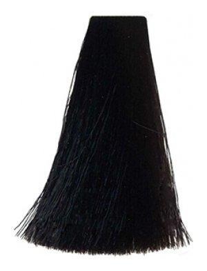 Тон 1 Черный  Kaaral