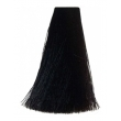 Краситель для волос Soft Baco Тон 1 Черный