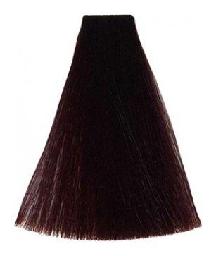 Тон 5.62 Светлый фиолетово-красный коричневый  Kaaral