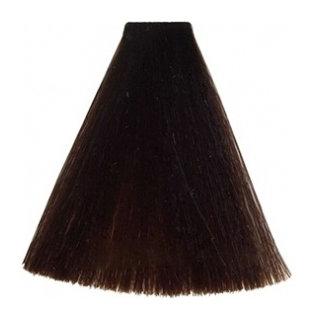 Тон 6.38 Темный золотисто-коричневый блондин  Kaaral