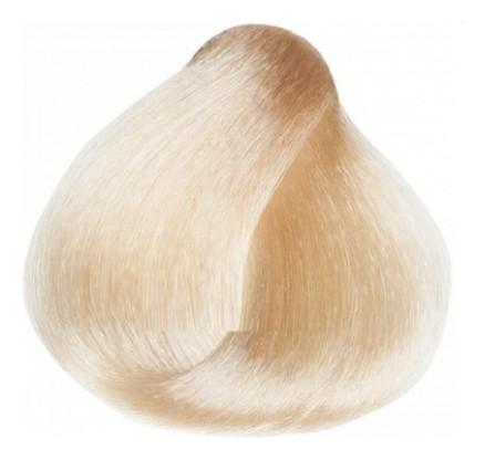 Краска для волос The Origin Color Cream Тон 11.0 Натуральный экстраплатиновый блондин