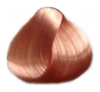 Тон 10.016 очень-очень светлый жемчужно-розовый блондин перламутровый