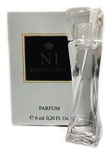 Духи Imperatrice №1  Неолайн (NEO Parfum)