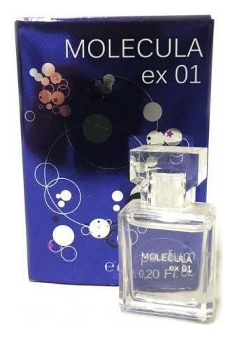 Духи Molecula EX 01 Неолайн