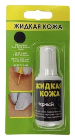Жидкая кожа для мебели и кожаных изделий  Resmat