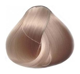 Тон 12.32 Экстра светлый золотисто-фиолетовый блондин  Kaaral