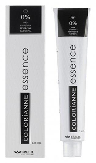 Крем-краска для волос Colorianne Essence  Brelil Professional