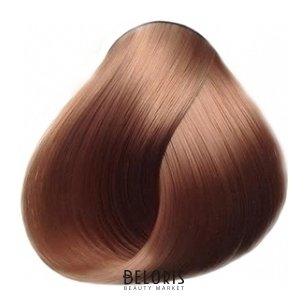 Купить Краска для волос Kaaral, Перманентный краситель Hair Cream Colorant , Италия, Тон 9.14 Очень светлый пепельно-карамельный блондин